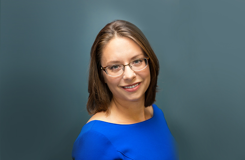 NH+C welcomes surgeon Ellie Cohen, MD