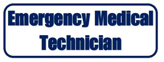 Emergency Medical Services (EMS) Education Courses