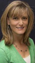 Lori Lubow, Physical Therapy