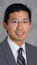 Yale Wang, MD, FACC