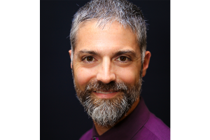 Six Questions with Dr. Adam Ailabouni, Family Medicine physician