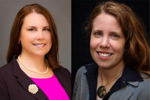 COVID vaccination: Q&A with Dr. Jennifer Fischer and Dr. Katherine Helgen