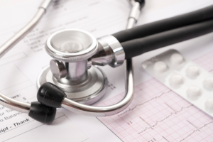 New year, new deductible: Tips to manage your healthcare spending