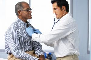 The Top 10 Reasons Men Put Off Doctor Visits