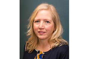 Family Medicine physician Suzanne Schaefer joins Lakeville Clinic
