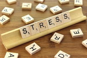 Protect your health by recognizing and managing stress