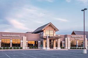 Northfield, MN Primary Care and Specialty Care Clinic